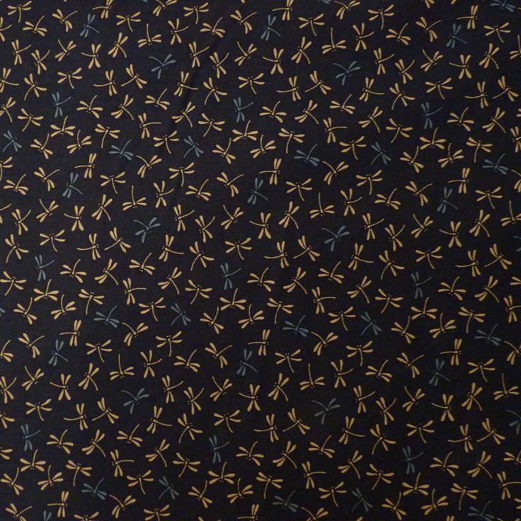 les 25 meilleures id es de la cat gorie tissu japonais sur pinterest tissus japonais art. Black Bedroom Furniture Sets. Home Design Ideas