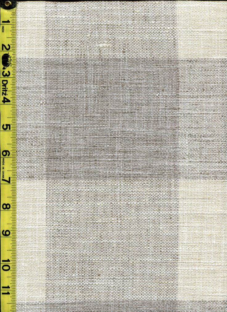 img9929 from LotsOFabric.com! Tweed gray and white buffalo check. Order swatches online or shop the Fabric Shack Home Decor Collection in Waynesville, Ohio. #drapery #upholstery #bedding #decor #interiordesign #inspo #fabric