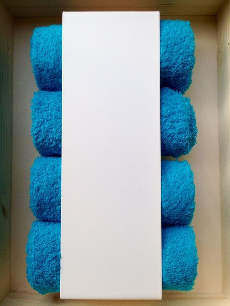 8 besten Gäste-Wc Bilder auf Pinterest Badezimmer, Gast und Gäste wc - badezimmer abluft