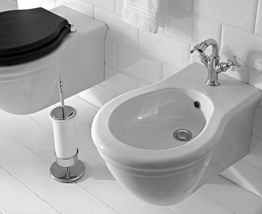 78 best images about toilet inspiratie on pinterest toilets wands and modern toilet - Stijl van toilet ...