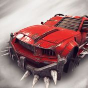 Hello everyone, where we show you how you can absolutely free all premium packages for My Guns Cars Zombies  unlock your Android and / or iOS devices. A lot of people are playing my Guns Cars Zombies  game for their latest graphics and battles that are currently offered in the game. As everyone...
