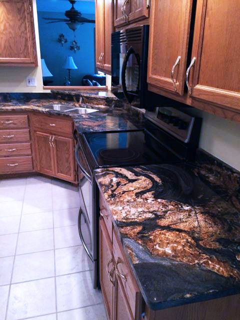 64 best granite natural stone images on pinterest kitchen
