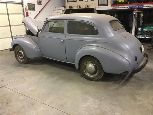 Nice Chevrolet 2017: 1940 Chevrolet Other -- 1940 Chevy Master Deluxe for sale!