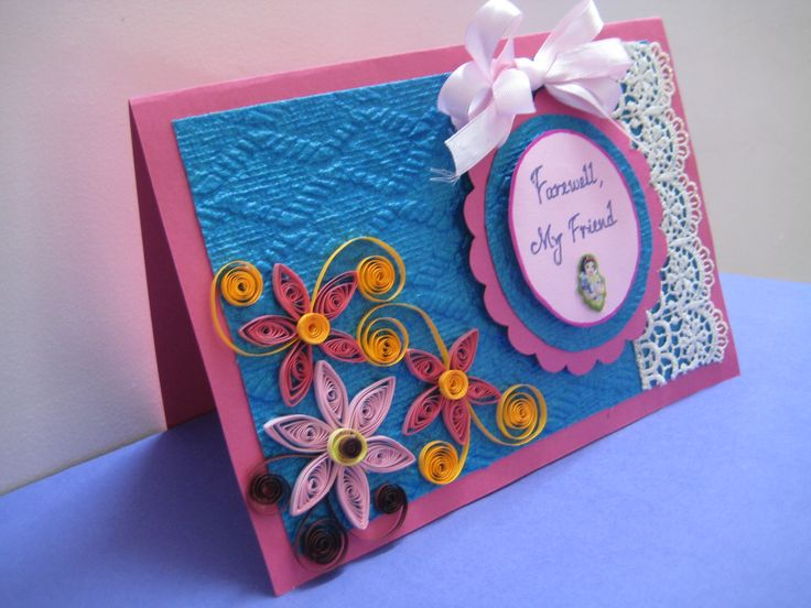 Best 25+ Farewell invitation card ideas on Pinterest | Farewell ...