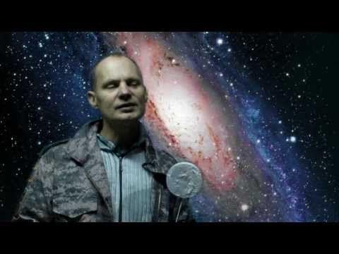 Religijne bzdury - Płaska Ziemia - YouTube