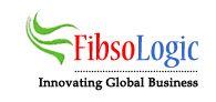 Fibsologic pvt ltd -  A Noida based webdesign company