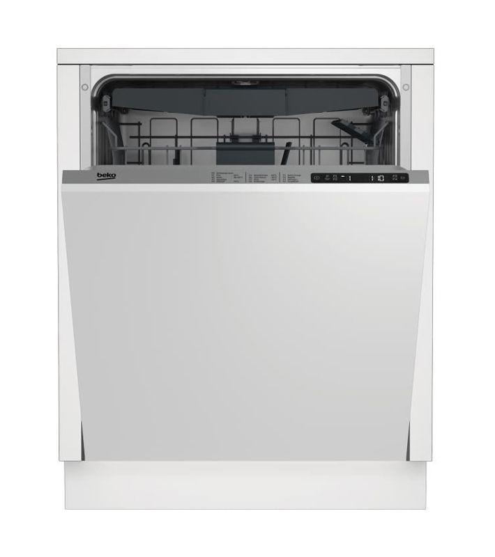 Ebay Sponsored Samsung Dw60 M6050fw 598 Cm Breit 14places A Spulmaschine Geschirrspuler Weiss Mit Bildern Geschirrspuler Spulmaschine Geschirr