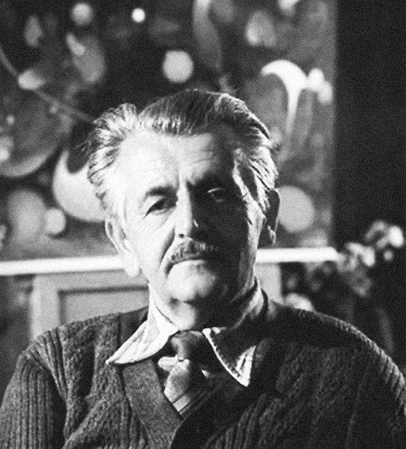VANGEL NAUMOVSKI (1924).