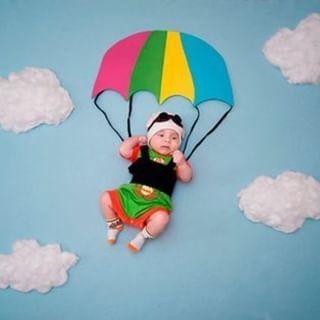 Bring mich zum Himmel. . . #babyshower #Baby #thebiyitudors #PressPlay #osteogenes …   – φωτογραφια