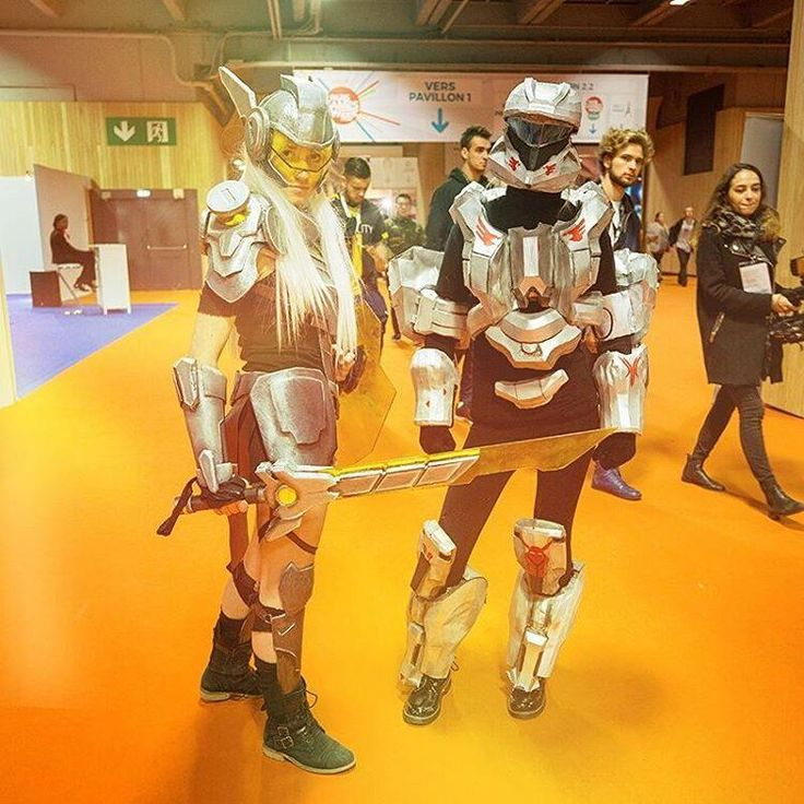 Quel sera ton cosplay pour la prochaine #PGW ? Donne-nous des indices en commentaires ! 👇 #fashion #style #stylish #love #me #cute #photooftheday #nails #hair #beauty #beautiful #design #model #dress #shoes #heels #styles #outfit #purse #jewelry #shopping #glam #cheerfriends #bestfriends #cheer #friends #indianapolis #cheerleader #allstarcheer #cheercomp  #sale #shop #onlineshopping #dance #cheers #cheerislife #beautyproducts #hairgoals #pink #hotpink #sparkle #heart #hairspray #hairstyles…