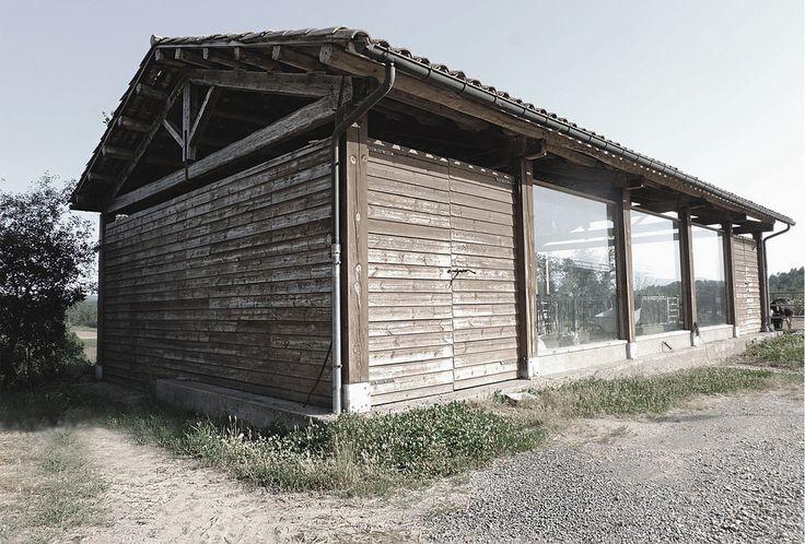https://flic.kr/p/wq2RL6 | Tancat en vidre. | Construccions Madrona www.construmadrona.com