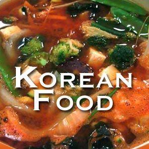 Google Image Result for http://www.targetwoman.com/image/korean-food.jpg