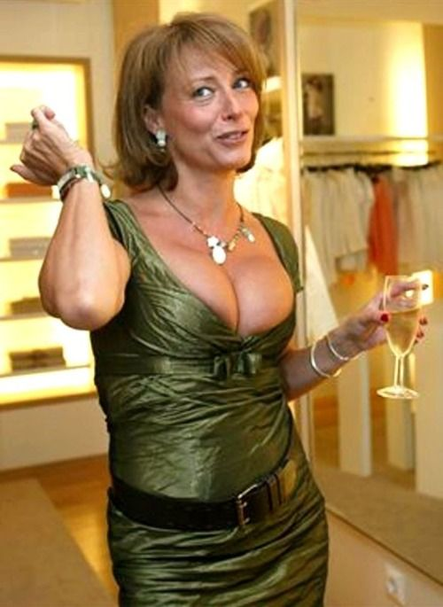 50 Year Old Milf Big Ass '50 years old women