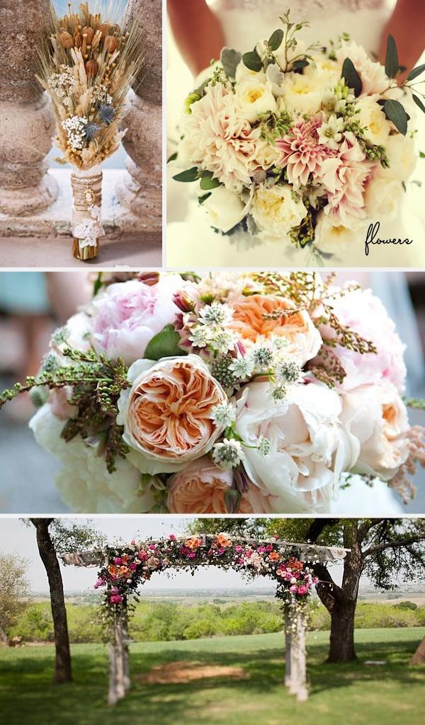 48 Best Wedding Awards Flowers Images On Pinterest Kansas City Planer And Planner