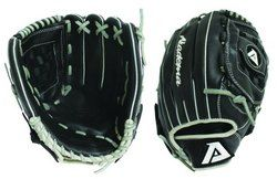 Prodigy Series ARC88 12 Inch Universal Youth Baseball Glove Right Hand Throw