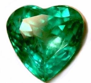 """""""El ruiseñor y la rosa"""" En verdad el amor es una cosa maravillosa. Es más precioso que las esmeraldas y más caro que los ópalos. No puede comprarse a los vendedores, ni conseguirse a peso de oro y pesarlo en una balanza."""