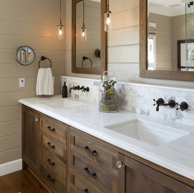 Weu0027ve Assembled Our Top Bathroom Ideas And Design Tips To Help You Create  Your