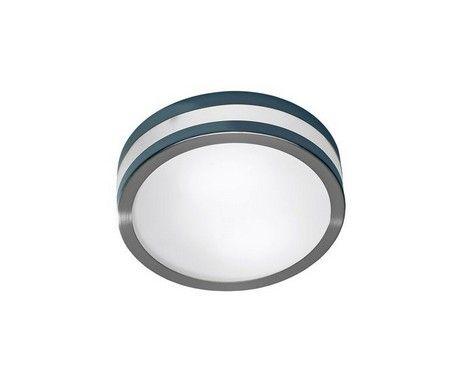 Koupelnov Sv Tidlo Re Cyr5246 Stropn Sv Tidlo Svitidlo Koupelna Osvetleni Light Bathroom Ceilingslight Bathroomledlightsdesign