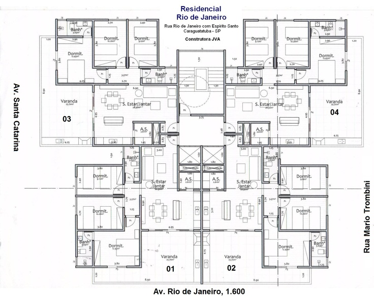 407 best architectural plans images on pinterest floor for 25x30 house plans