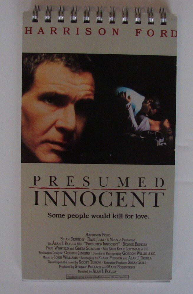 The 25+ Best Presumed Innocent Ideas On Pinterest | John Grisham, Mystery  Books And Murder Mystery Books