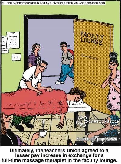 Funny Physical Education Teacher Education Teaching