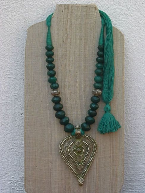 Enquiry « tribal-chic   handmade designer jewellery inspired by tribal art and jewelry from India, Morocco, Ghana and other parts of the world
