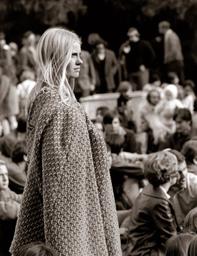 haight ashbury in the 1960s a vibrant Haight street (san francisco), 1967 ~ the haight-ashbury neighborhood is known for its history of, and being the origin of hippie subculture by: lori thomas the hippie movement of the swept up hundreds of thousands of american youth.