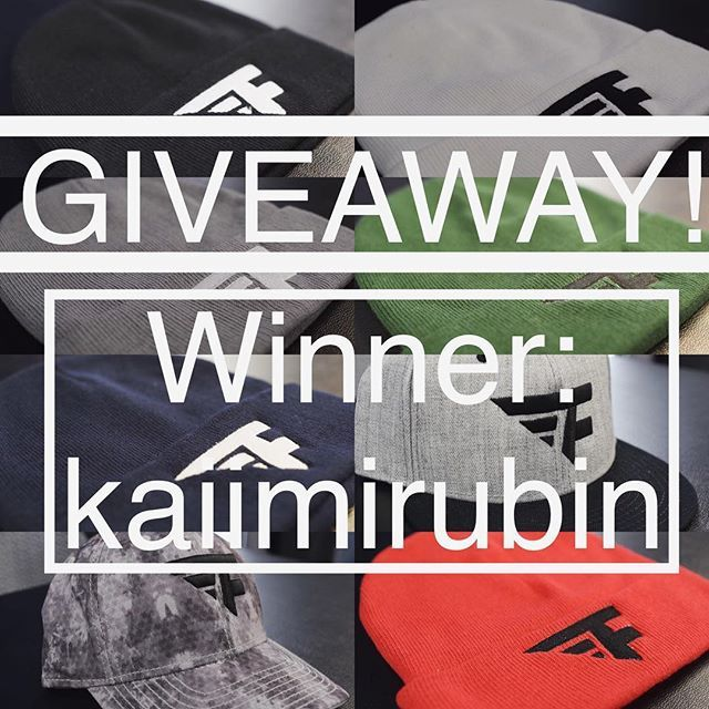 Reposting @flyfitnessclothing: Congratulations to our winner @kaiimirubin from the giveaway that ended Nov. 4th. Thank you to all who entered, more products and giveaways coming soon! . . . #fit #igfit #fitness #igfitness #fitfam #igfitfam #flyfitnessfam #style #clothing #tshirt #apparel #grind #liftlifefoundation #bodybuilding #usa #gym #workout #training #train #athlete #gains #muscle #fitcouple #fitgirl #gear #motivation #biceps #giveaway #follow #flyfitness