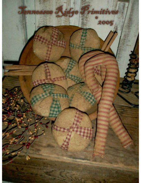 77 best images about christmas grunge on pinterest for Free primitive craft patterns
