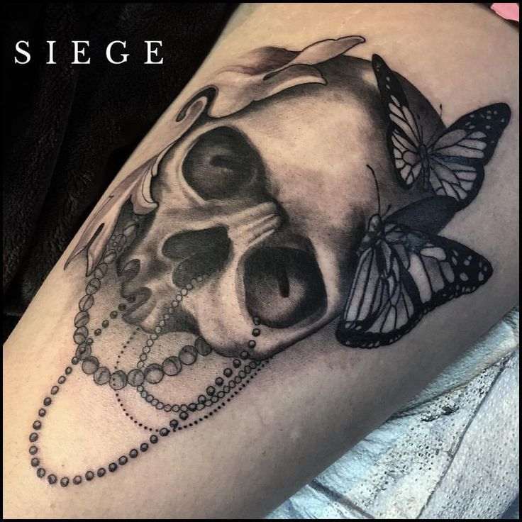 48 best cj siege johns images on pinterest phoenix for Revival tattoo and piercing