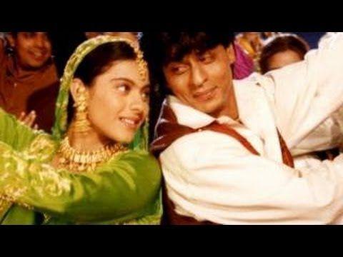 Bollywood Wedding Songs Collection - Top Indian Wedding Songs - Bollywoo...