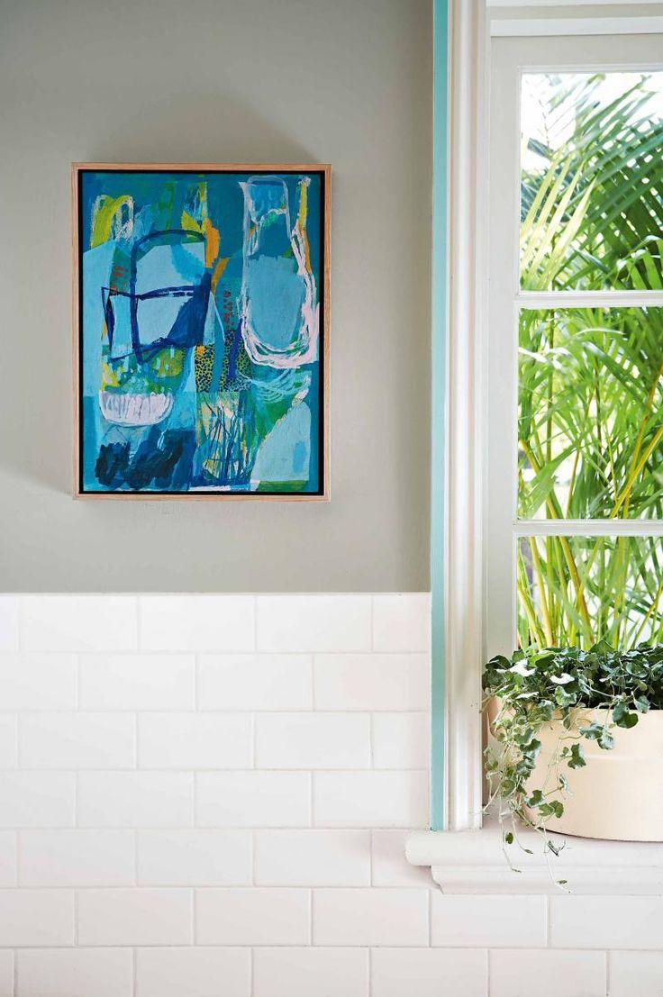 kitchen-grey-wall-artwork-tiles-apr15
