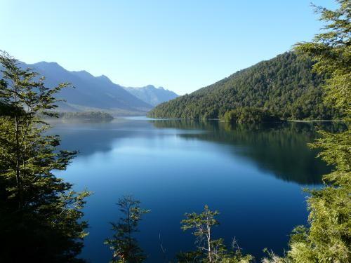 lugares turisticos de mendoza argentina - Buscar con Google