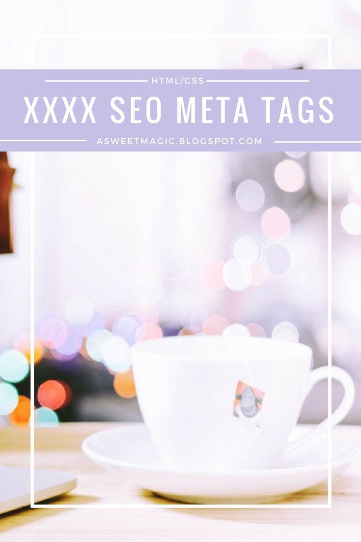 Die besten 25+ Html css tutorial Ideen auf Pinterest | Wordpress ...