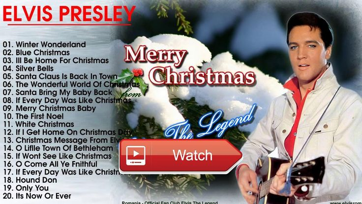 Elvis Presley Blue Greatest Hits Merry Chritmas 1 Elvis Presley Blue Playlist Noel VB  Elvis Presley Blue Greatest Hits Merry Chritmas 1 Elvis Presley Blue Playlist Noel VB