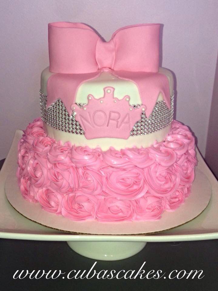 Birthday Cakes Roanoke Va Image Inspiration of Cake and Birthday