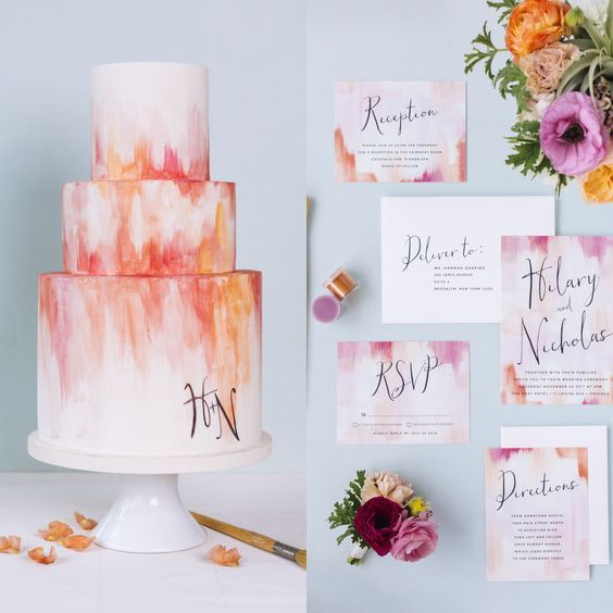 70 best Minted Dream Wedding images on Pinterest Bridal - fresh invitation cards for new shop opening