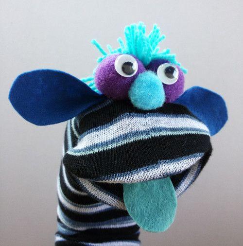 Maňásek ponožkáček č.870 http://www.fler.cz/emilly-emm-2