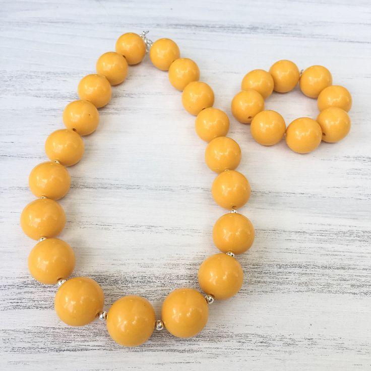 43 best matilda jane images on pinterest matilda jane for Mustard colored costume jewelry