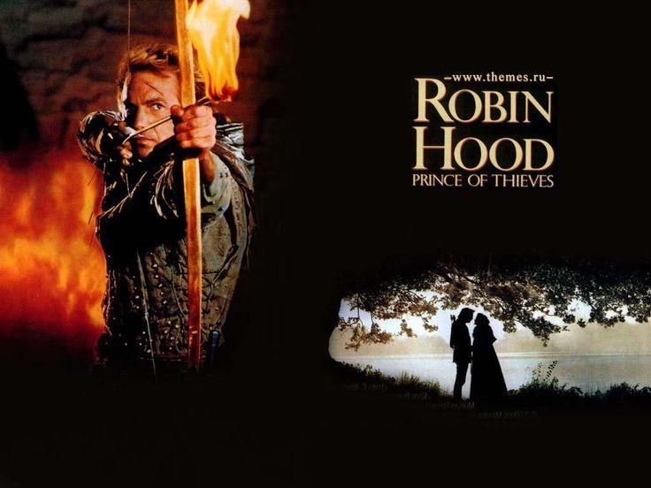 Robin dos Bosques - Papel de Parede Grátis: http://wallpapic-br.com/filmes/robin-dos-bosques/wallpaper-33304