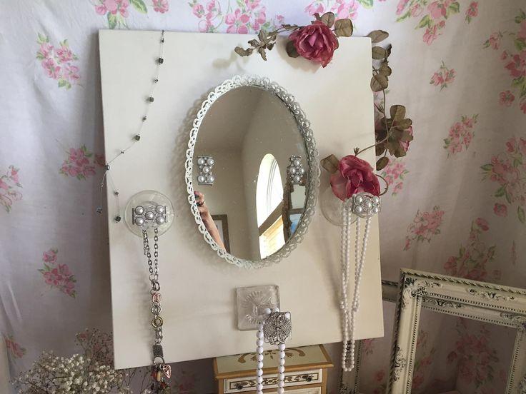 Foyer Luxury Jewelry : Best foyer mirror ideas on pinterest mirrors for