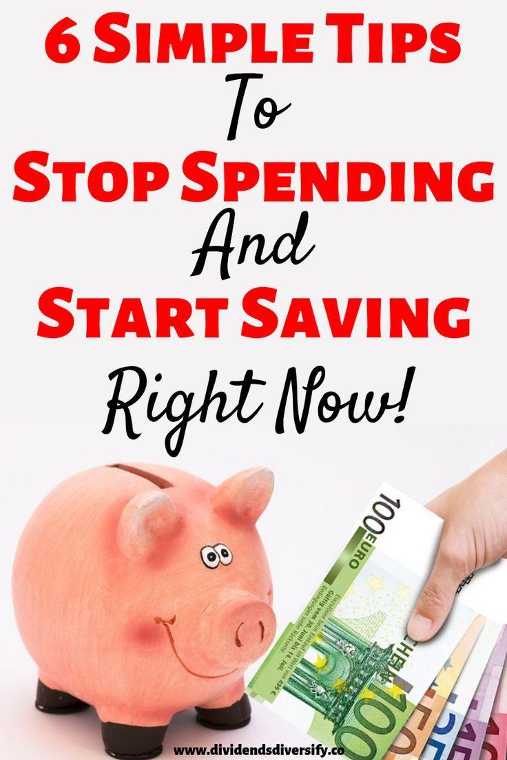 Das sind so einfache und fantastische Tipps, wie man aufhört, Geld für dumme …   – Frugal Life