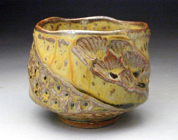 534 Best Images About Ceramics Amazing Glaze On Pinterest