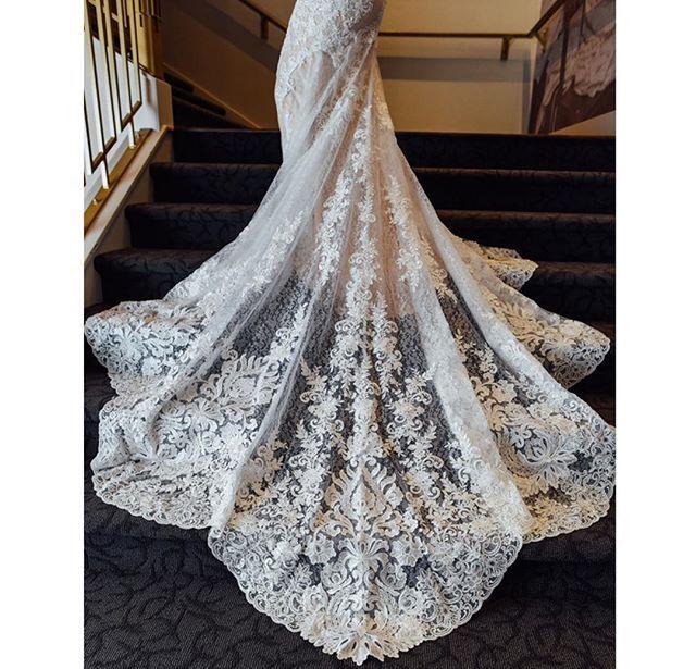 The Wedding Studio Indianapolis Indiana Martina Liana Wedding Dress Mina Good Bones Hgtv Martina Liana Wedding Dress Wedding Dress Photoshoot Wedding Dresses