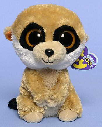 18 Best Images About Beanie Boos On Pinterest Toys Ty