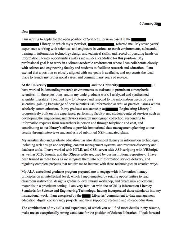 michael watts dissertation proposal workshop