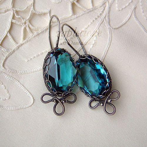 Queen of Blue Lagune | Flickr - Photo Sharing!