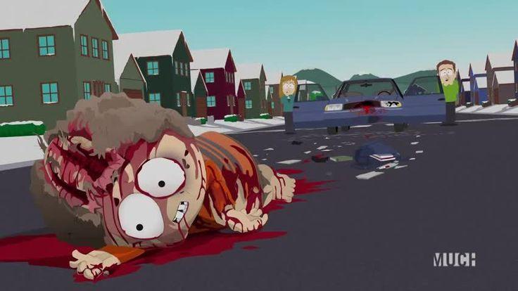 South Park Season 21 Episode 2 – Put It Down   Watch cartoons online, Watch anime online, English dub anime