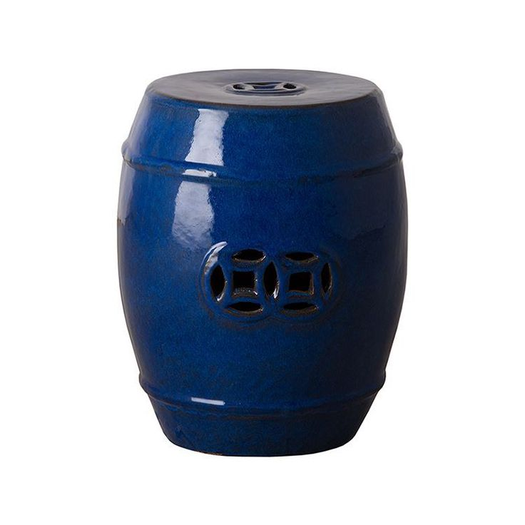 Fortune in Blue- MrsHoward.com