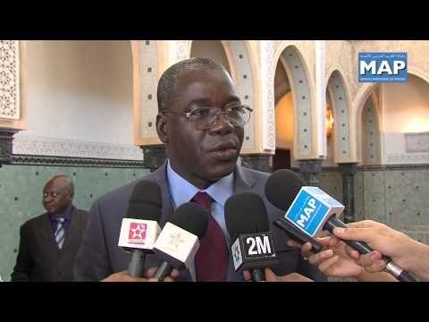 Maliens d France: Le Ministre SYLLA mis en déroute! - http://www.malicom.net/maliens-d-france-le-ministre-sylla-mis-en-deroute/ - Malicom - Portail d'information sur le Mali, l'Afrique et le monde - http://www.malicom.net/